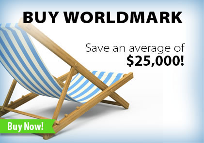 Resort Worldmark By Wyndham